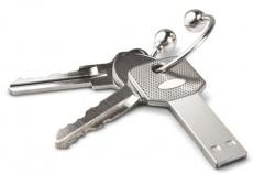 СОК Дружба - иконка «аренда» в Грахово