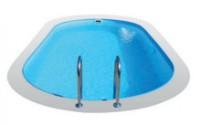 СОК Дружба - иконка «бассейн» в Грахово
