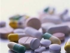 Аптеки Грахово