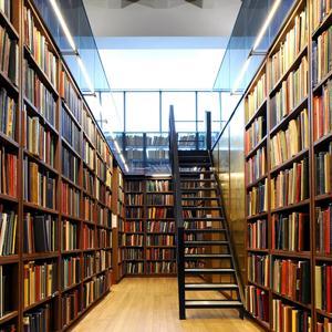 Библиотеки Грахово