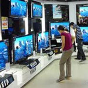 Магазины электроники Грахово