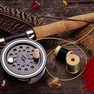 Охотничьи и рыболовные магазины Грахово