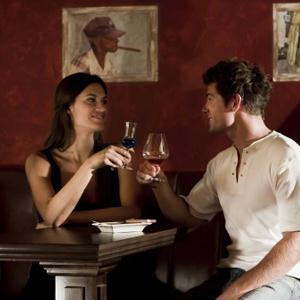 Рестораны, кафе, бары Грахово