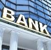 Банки в Грахово