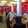 Интернет-кафе в Грахово