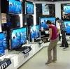 Магазины электроники в Грахово