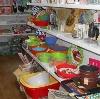 Магазины хозтоваров в Грахово