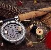 Охотничьи и рыболовные магазины в Грахово