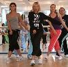 Школы танцев в Грахово