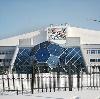 Спортивные комплексы в Грахово