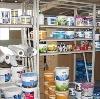 Строительные магазины в Грахово