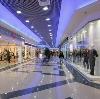 Торговые центры в Грахово