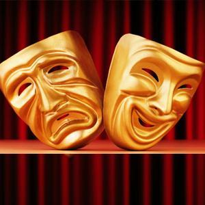 Театры Грахово
