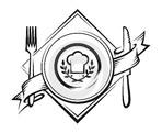 Бильярдный клуб Шар - иконка «ресторан» в Грахово
