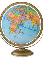 ЛарконТур - иконка «страна» в Грахово